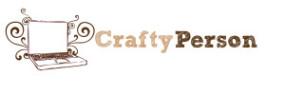 CraftyPerson