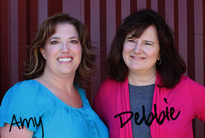 Amy&Debbie2015-1A