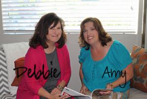 Amy&Debbie2015A