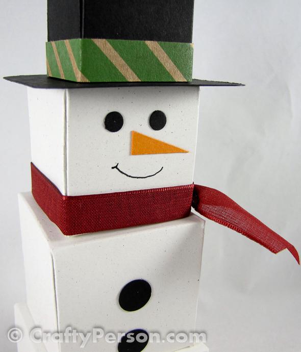 CraftyPerson-590-Snowman-001