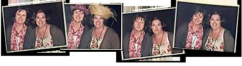 Debbie&Amy2011